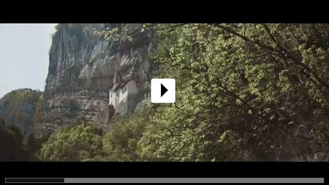 Zum Video: Zazy