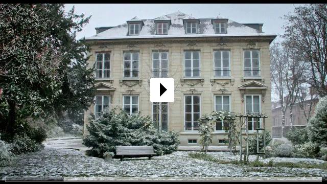 Zum Video: Madame Christine und ihre unerwarteten Gäste