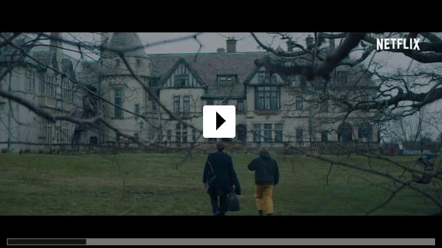 Zum Video: The Discovery