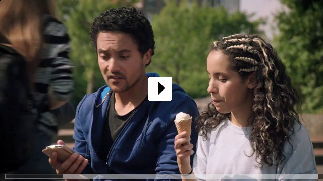 Zum Video: Familie verpflichtet
