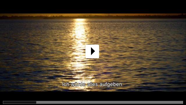 Zum Video: The Dream Children
