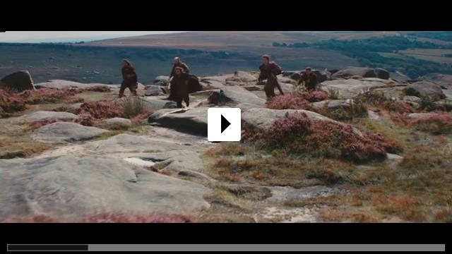 Zum Video: Arthur & Merlin
