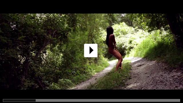 Zum Video: Die Farm