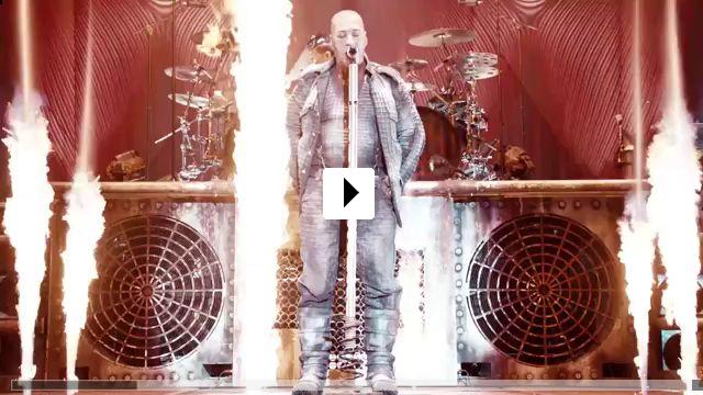 Zum Video: Rammstein: Paris