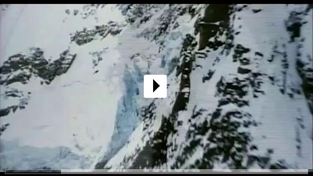 Zum Video: Überleben