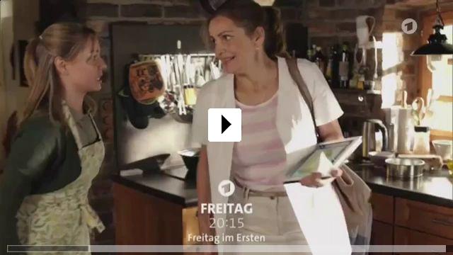 Zum Video: Die Eifelpraxis