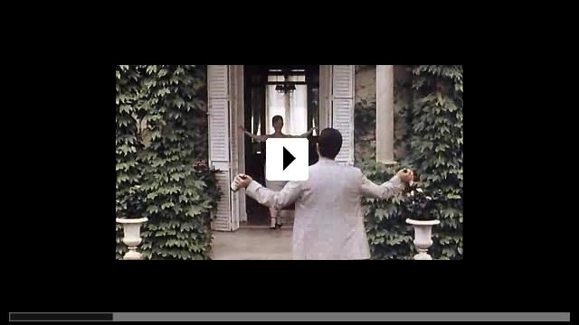 Zum Video: Wilde Unschuld