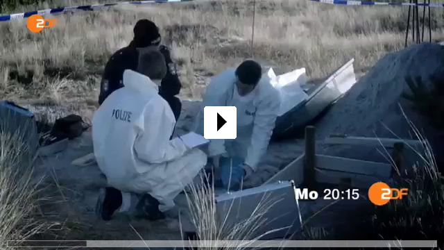 Zum Video: Mord in den Dünen