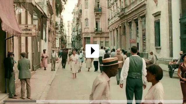 Zum Video: Landgericht   Geschichte einer Familie