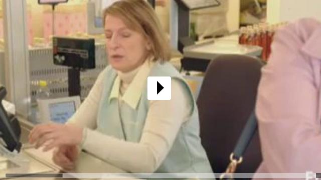 Zum Video: Besuch für Emma