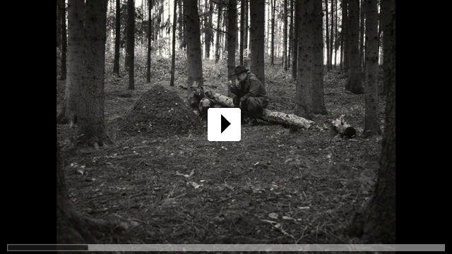 Zum Video: Paradies
