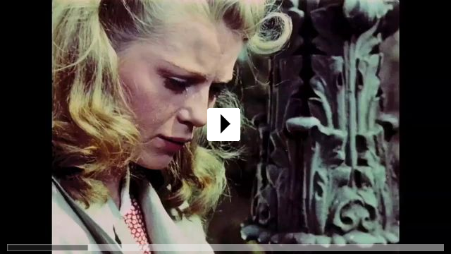 Zum Video: Hitlers Hollywood