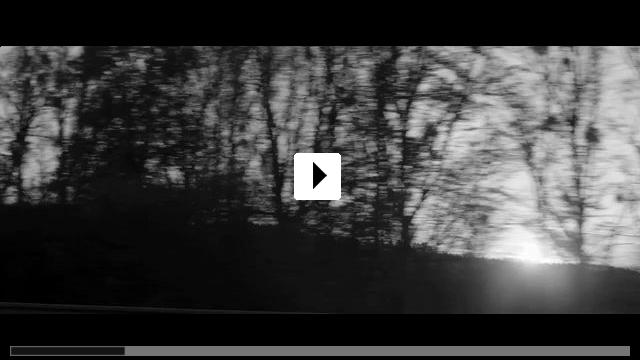 Zum Video: Toro - Pfad der Vergeltung