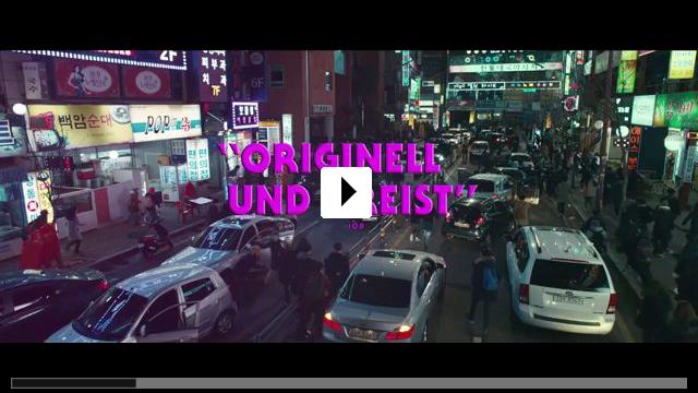 Zum Video: Colossal