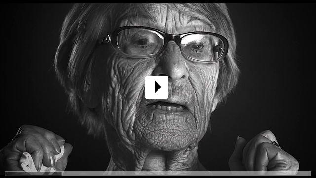 Zum Video: Ein Deutsches Leben