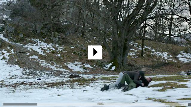 Zum Video: Mit Siebzehn