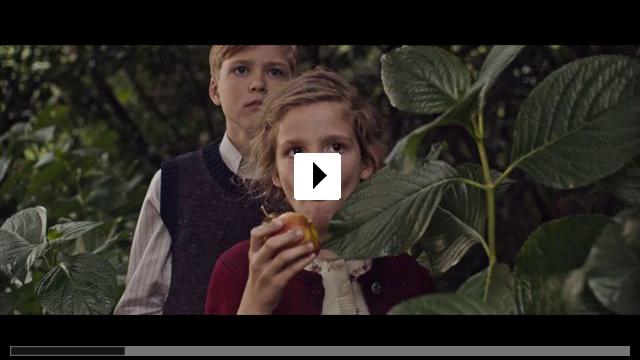 Zum Video: Maikäfer, flieg!