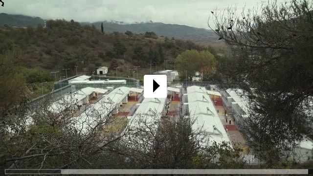 Zum Video: Orientierungslosigkeit ist kein Verbrechen