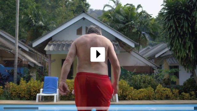 Zum Video: Happy