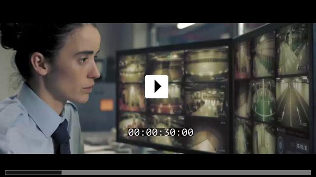 Zum Video: Timecode