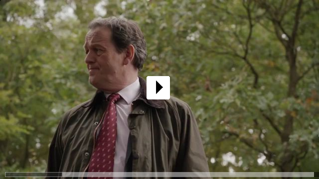 Zum Video: Lewis - Der Oxford Krimi