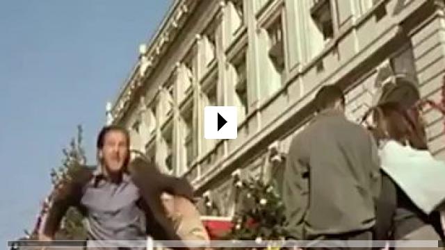 Zum Video: Taxi 3