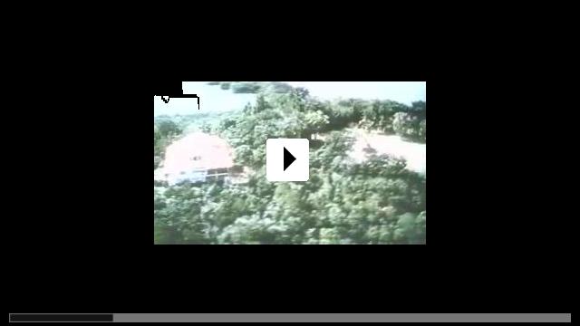 Zum Video: Die Thomas Crown Affäre