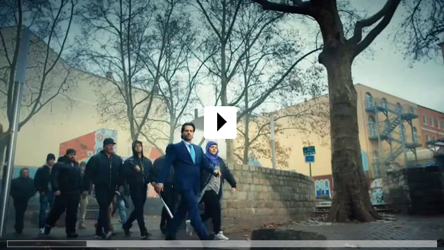 Zum Video: Dimitrios Schulze