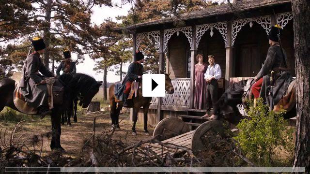 Zum Video: Eine Liebe für den Frieden