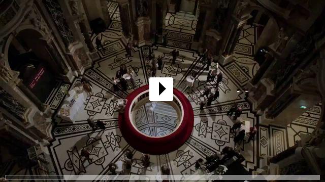 Zum Video: Die Auslöschung