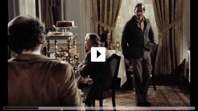 Zum Video: Mein Essen mit André