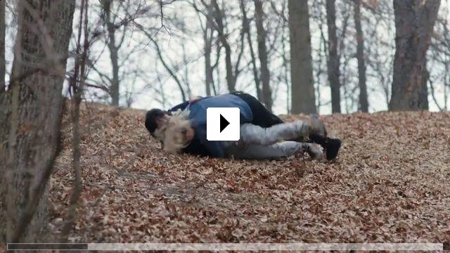 Zum Video: Catfight