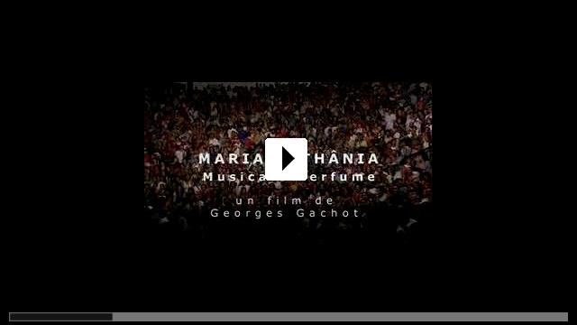 Zum Video: Maria Beth nia: M sica é Perfume