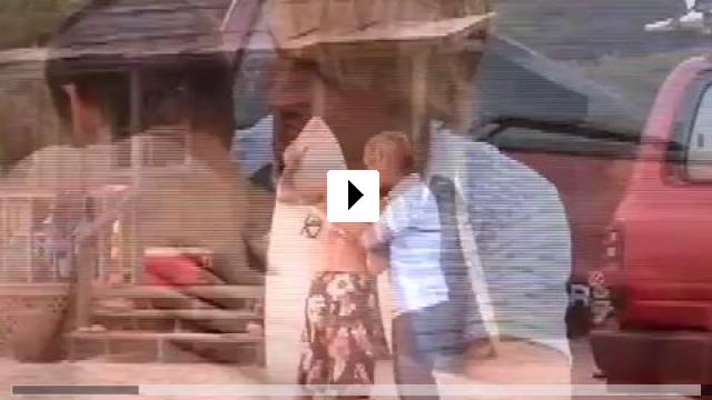 Zum Video: Pandemic - Tödliche Erreger