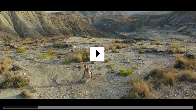 Zum Video: Brimstone