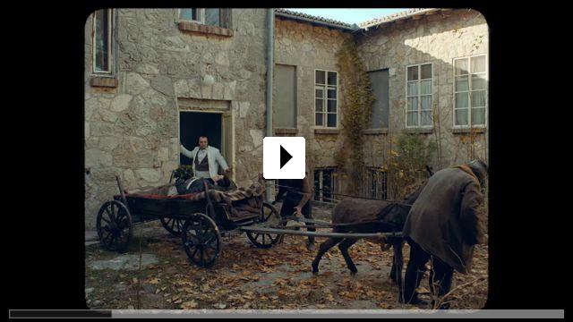 Zum Video: Scarred Hearts - Vernarbte Herzen