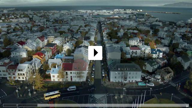Zum Video: Der Effekt des Wassers