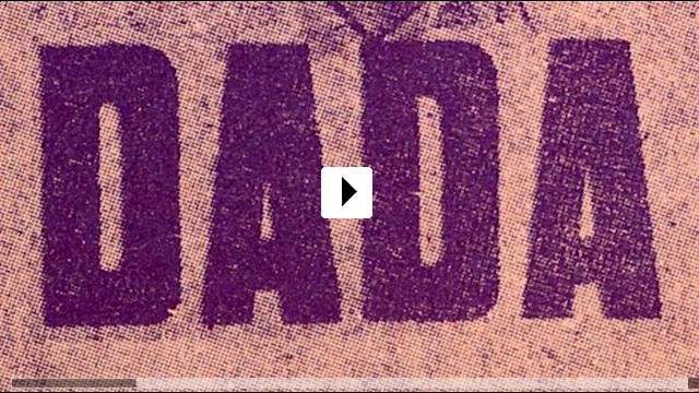 Zum Video: Was ist Dada?