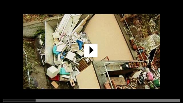 Zum Video: Sieben Mulden und eine Leiche