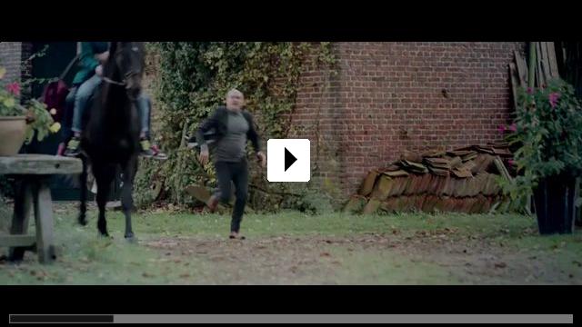 Zum Video: Geheimcode M.
