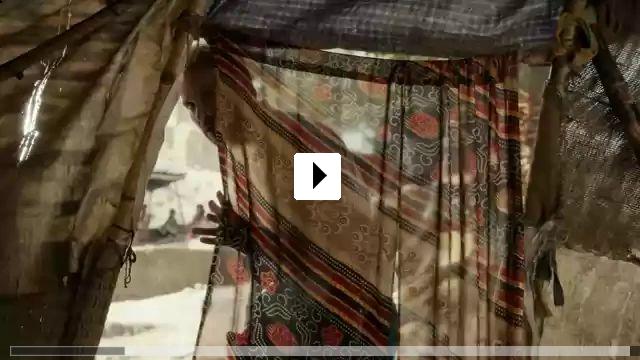 Zum Video: Fluss des Lebens - Geboren am Ganges