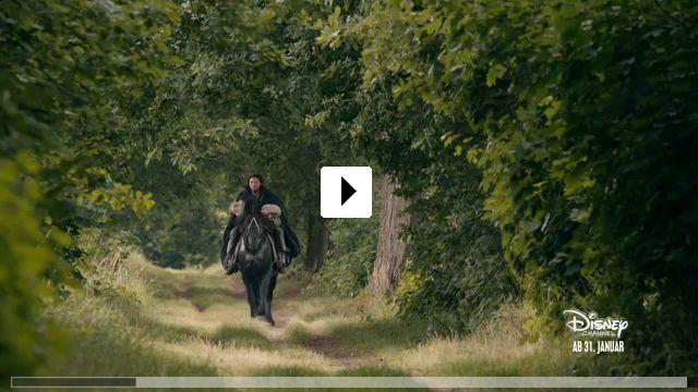 Zum Video: Die Musketiere