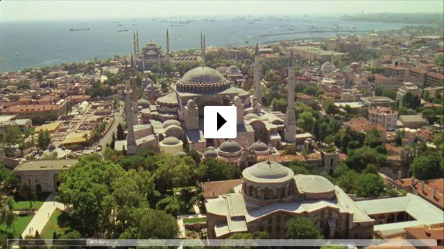 Zum Video: Mordkommission Istanbul
