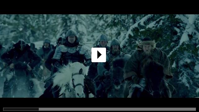 Zum Video: The Last King - Der Erbe des Königs