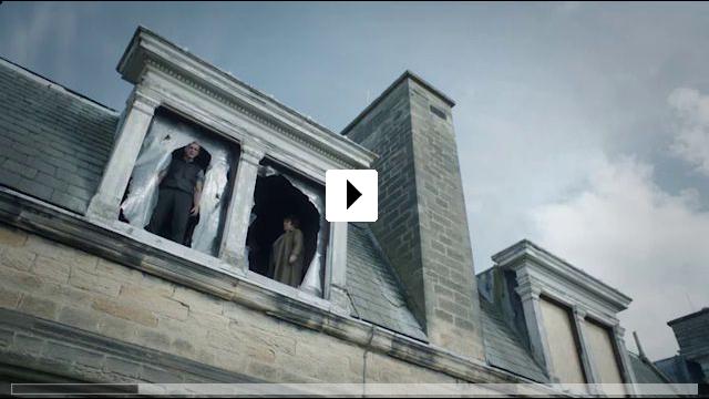Zum Video: Vera - Ein ganz spezieller Fall