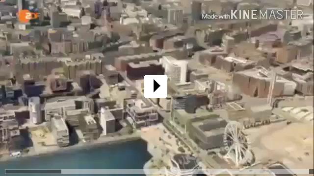 Zum Video: Notruf Hafenkante
