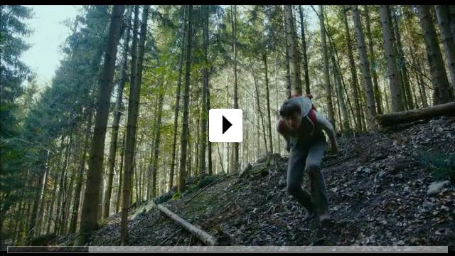 Zum Video: Offline - Das Leben ist kein Bonuslevel
