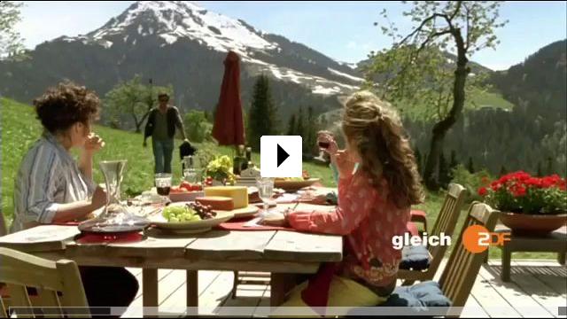 Zum Video: Der Bergdoktor