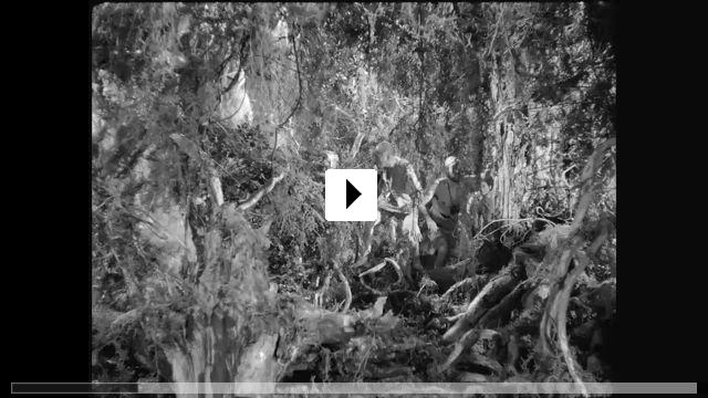 Zum Video: Die Sage von Anatahan