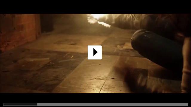 Zum Video: Havenhurst